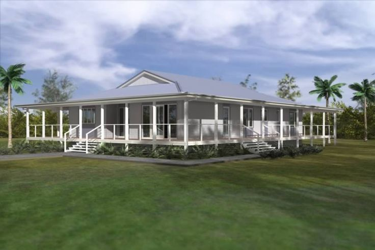 The Toledo house plan. www.nusteel.com.au or 1800 809 331