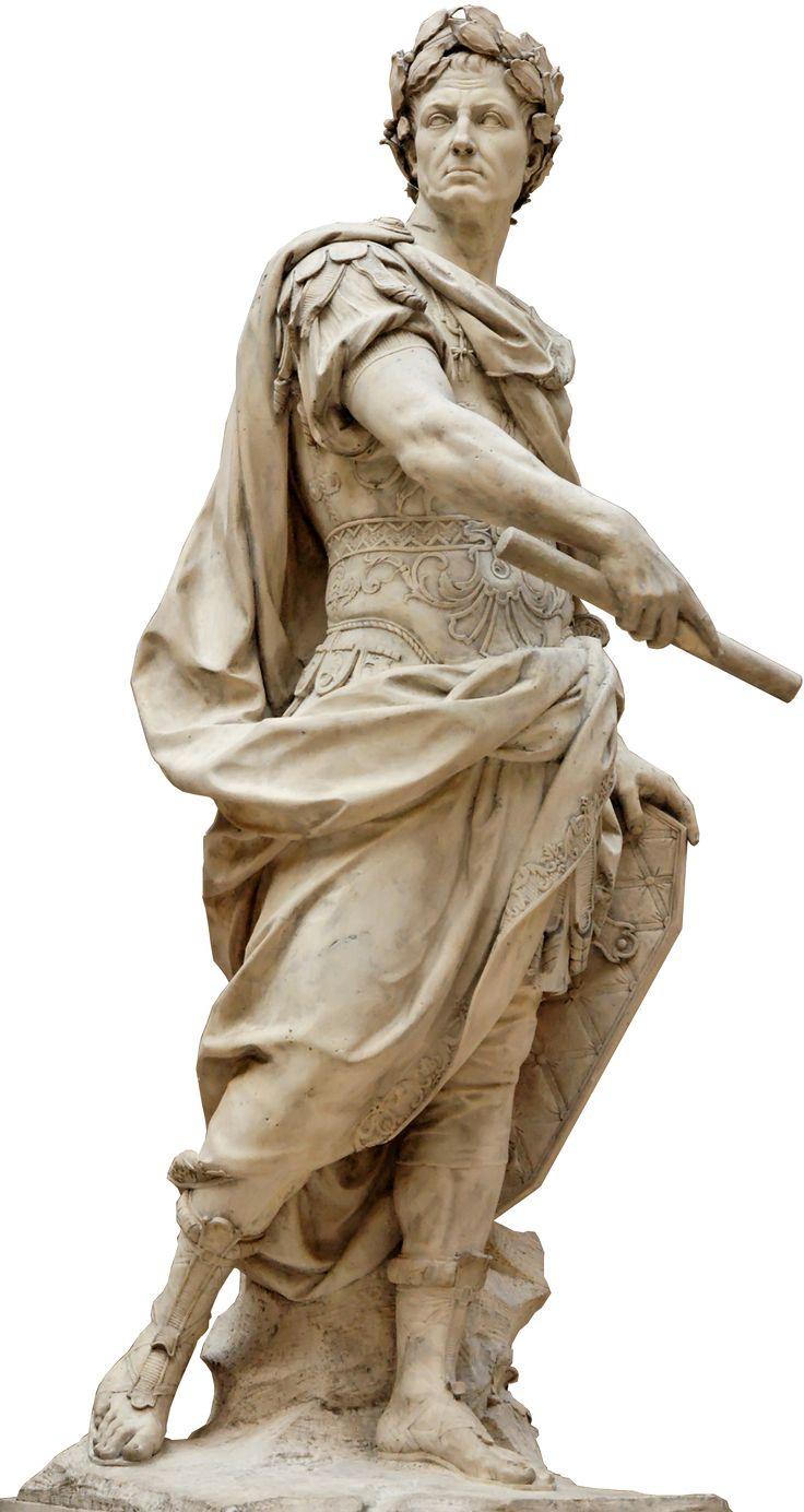 supernatural in julius caesar