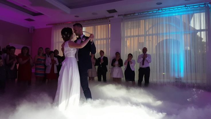 1 Taniec - First Dance -  Aram Mp3 - Dj na Wesele 2018 - Wedding DJ - DJ...