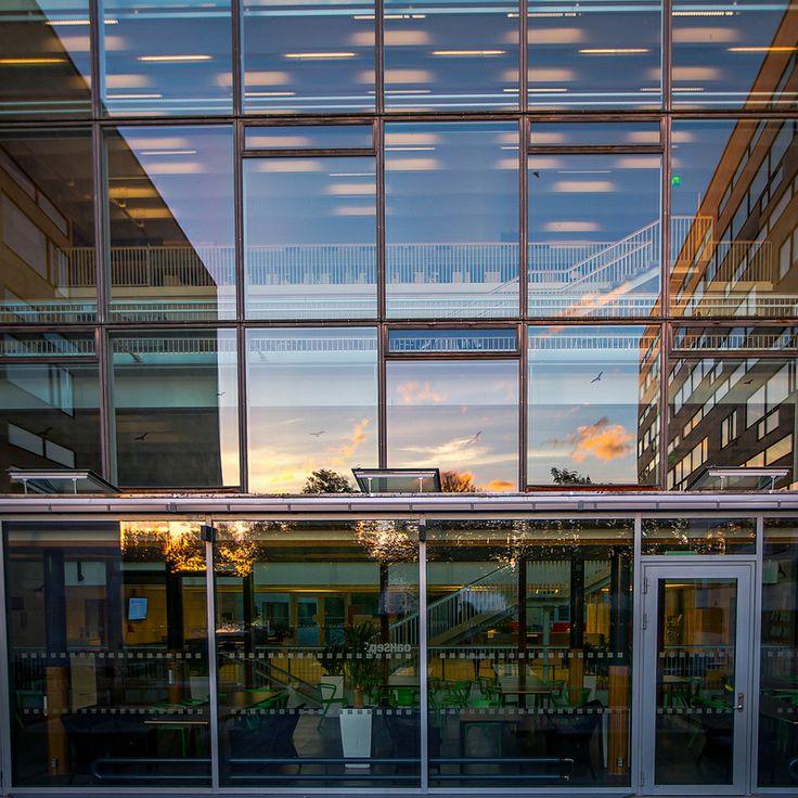Malmö högskola, Hälsa och samhälle, Malmö | Flickr – Compartilhamento de fotos!