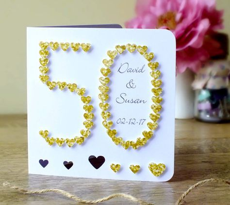 The 25+ best Free anniversary cards ideas on Pinterest Free - anniversary card free