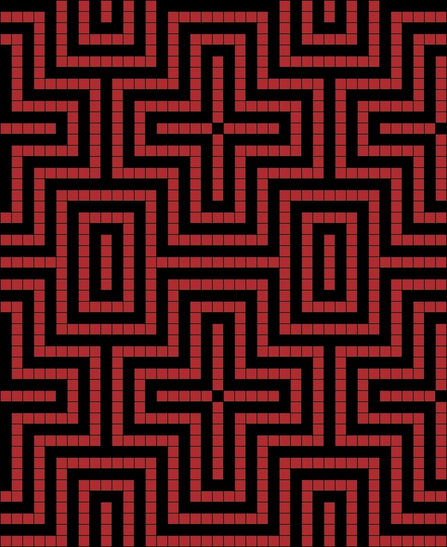 v231 - Grid Paint
