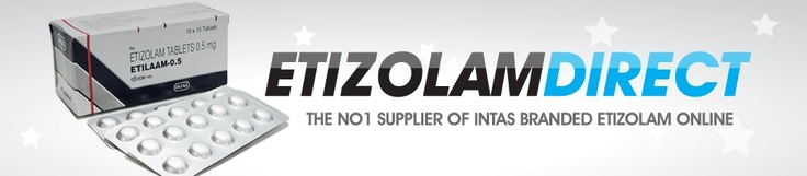 Guidelines For Safe & Accurate Etizolam Testing
