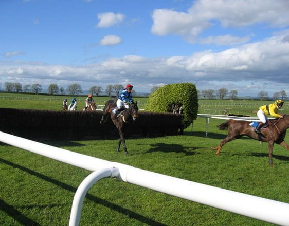 horse racing betting tips for England, 8th of November