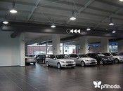 Mercedes dealership www.prihoda.com