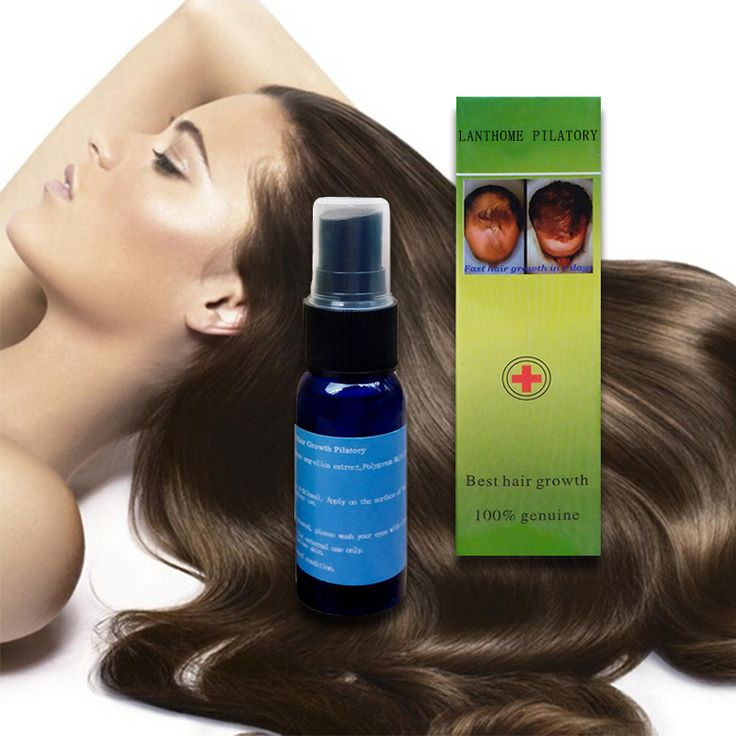 2pcs/lot Hair Oil Hair Loss Products Liquid Fast Hair Growth Treatment 30ml/bottle Anti Gray Hair For Male And Female    Cheap Product is Available. We provide the information of finest and low cost which integrated super save shipping for 2pcs/lot Hair oil Hair Loss Products Liquid Fast Hair Growth Treatment 30ml/bottle anti gray hair For male and female or any product promotions.  I think you are very happy To be Get 2pcs/lot Hair oil Hair Loss Products Liquid Fast Hair Growth Treatment…