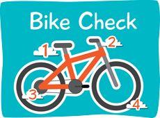 FCSV-Helmets-for-Kids-Bike-Check-Tile