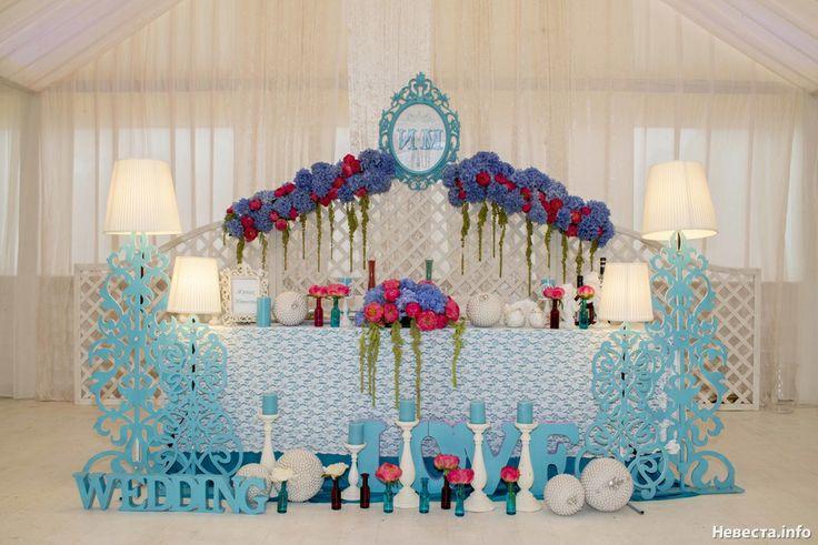Шатер Эмили | Свадебные фото ДонДавид- рестораны, шатер, веранда в яхт-клубе на Невеста.info