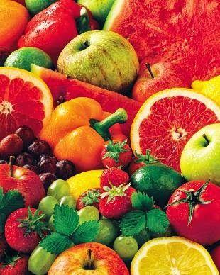 Beberapa macam buah yang perlu anda konsumsi untuk membantu menurunkan kadar kolesterol di dalam tubuh. Simak 10 macam buah penurun kolesterol berikut ini...