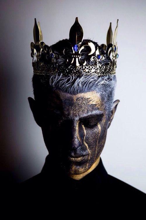 prince of the dark kingdom pdf