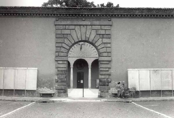 Palazzo D'Adda  | Settimo Milanese