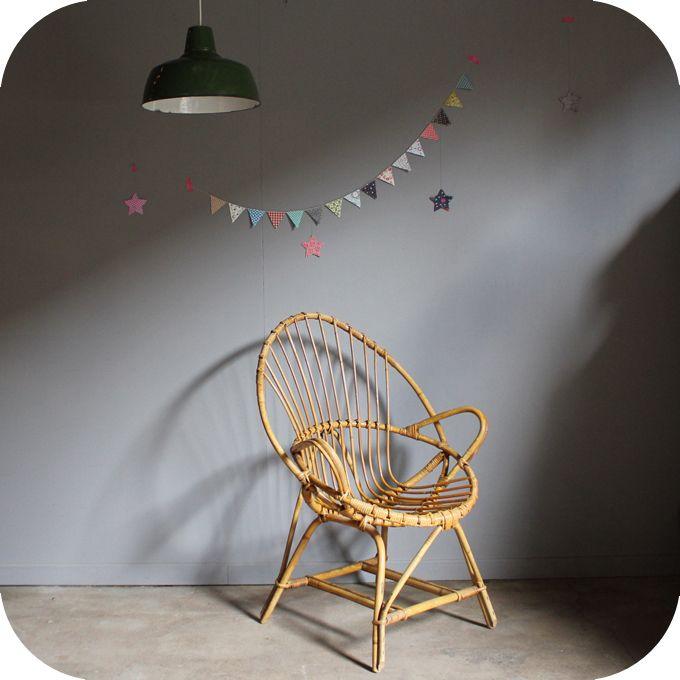 Les 182 meilleures images propos de meubles et d co for Meuble rotin montreal
