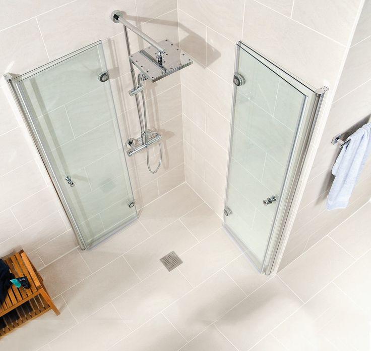 kuhles falttur zum badezimmer Anregungen Images und Fcdfddaccdfdc Jpg