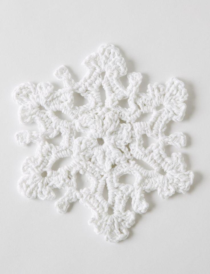 196 best Crochet: Shapes, Flowers, Applique images on Pinterest ...