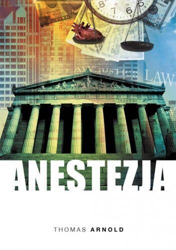 Biuro rachunkowe Warszawa - skontaktuj się z nami - http://amgbiuro.pl/kontakt/