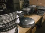 Pressed to the Edge: Why vinyl hype is destroying the record