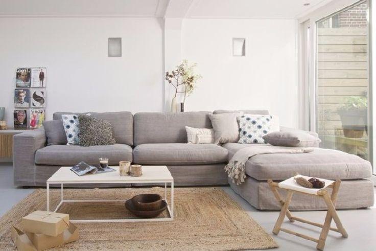 inspiring-mid-century-modern-living-room-designs-1 inspiring-mid-century-modern-living-room-designs-1