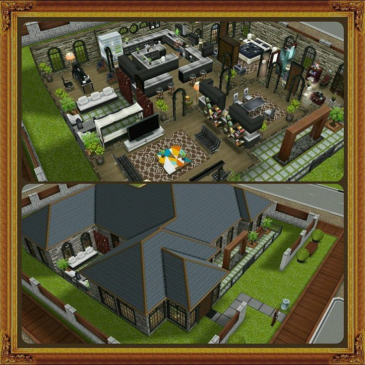 170 best sims freeplay house design ideas images on pinterest