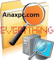 Everything Search Engine 1.4:Everything is a desktop search utility for Windows that can rapidly find files and folders by name on an NTFS volume.  The software is split into two main controls: the search box and the results page.   #Crack For Everything Search Engine 1.4 Premium #Crack For Everything Search Engine v1.4 #Cracks #Everything Search Engine 1.4 #Everything Search Engine 1.4 activated #Everything Search Engine 1.4 Codes #Everything Search Engine 1.4 Crack #E
