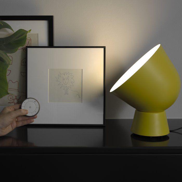 17 meilleures id es propos de luminaire ikea sur. Black Bedroom Furniture Sets. Home Design Ideas