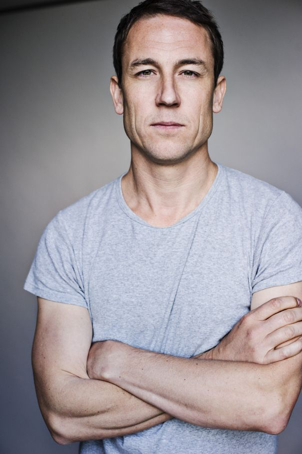 Tobias' new project     http://deadline.com/2016/09/the-terror-tobias-menzies-cast-amc-anthology-series-scott-free-1201816309/