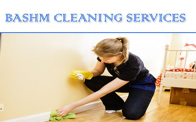 Best Cleaning Company in UAE   Bashm Cleaning Services  is based in Dubai, UAE. We have put tog...