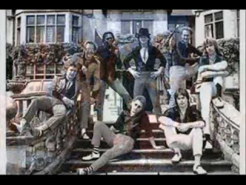 Showaddywaddy - Win Your Heart - YouTube