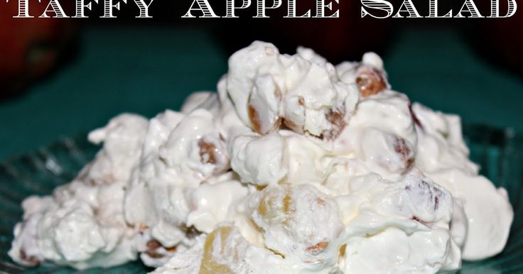 I have been loving on this recipe for close to fifteen years. My mom and I got the recipe from my babysitter and I haven't had a babysitter ...