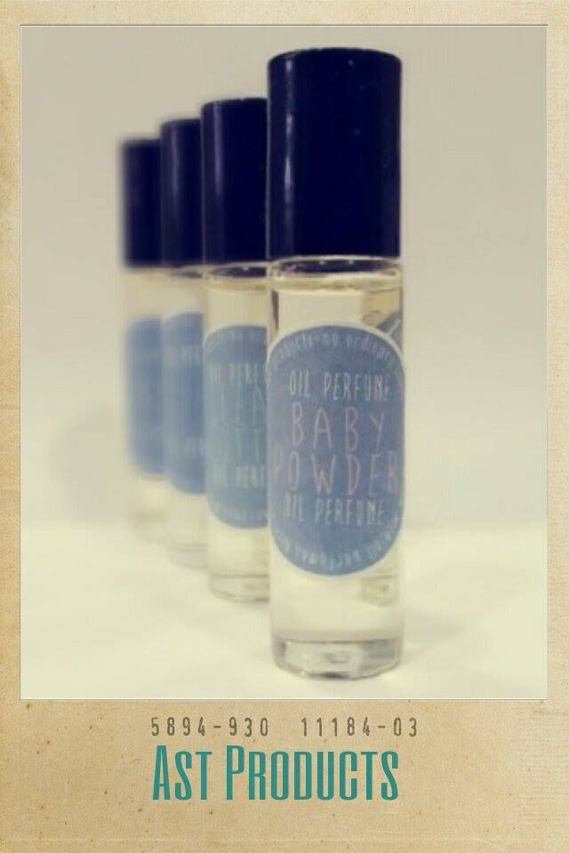 PERFUME OIL DARE TO DREAM by AST PRODUCTS NO ORDINARY SOAPS...for ever lasting memories!!! www.astproducts.gr