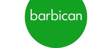 barbican festivals
