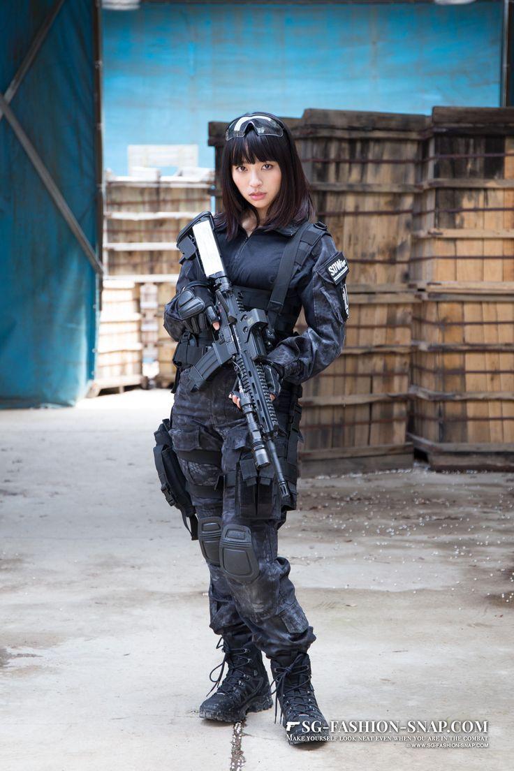 Ayame Misaki - actress