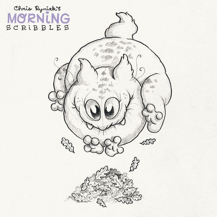f0c59ef4833f0b422e67f3a96d335b57 scribble pile 910 best images about morning scribbles on pinterest photostream on scribbles coloring book
