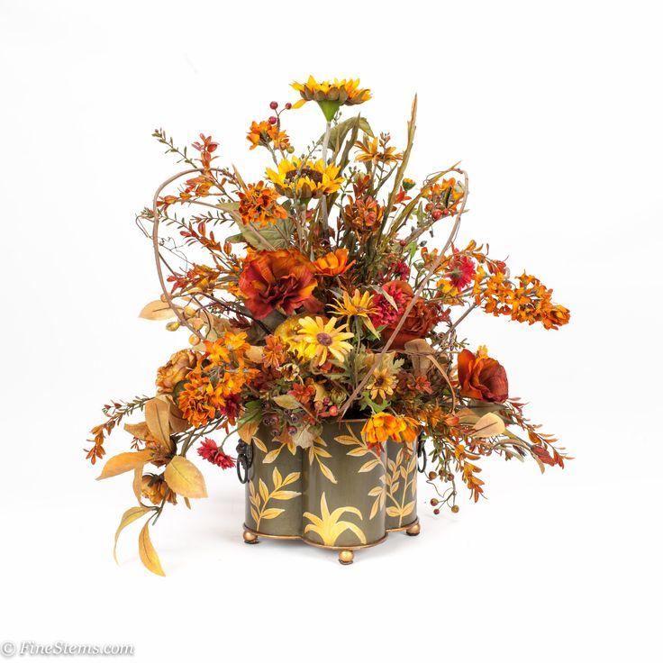 Unique Floral Design Ideas: 174 Best Images About Floral On Pinterest