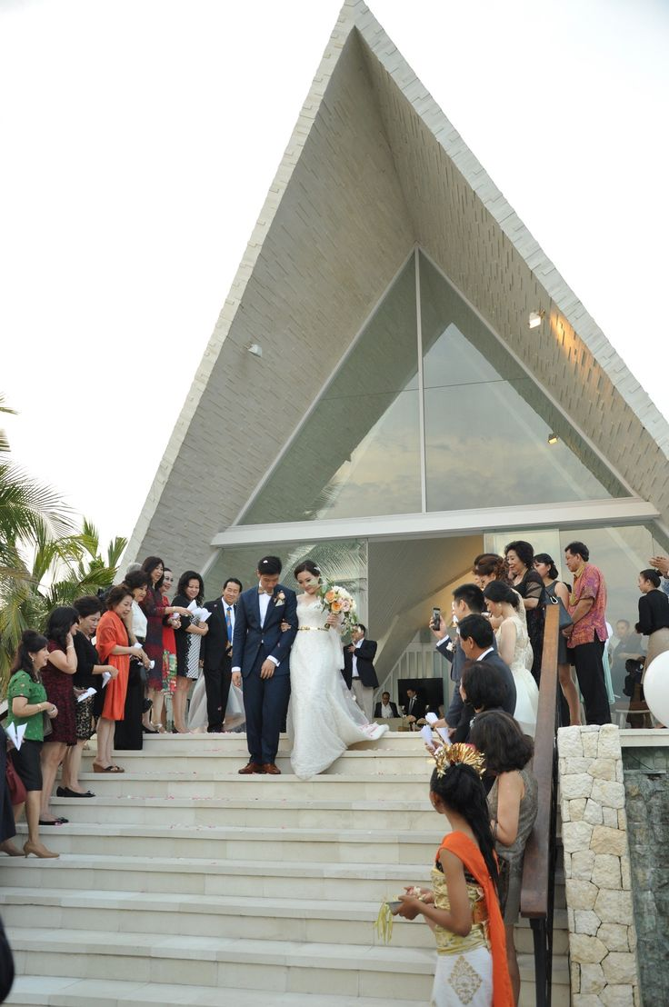 Wedding Guide , Wedding Chapel , Wedding Nusa Dua , Chapel Nusa Dua , Chapel Bali , Wedding ceremony