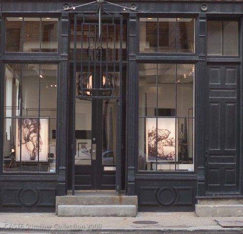 my dream storefront.