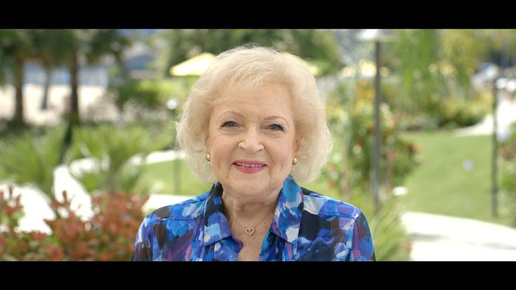 Safety Old School Style with Betty White #AirNZSafetyVideo