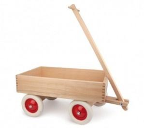 http://www.jugarijugar.com/249-741-thickbox/carro-de-madera.jpg