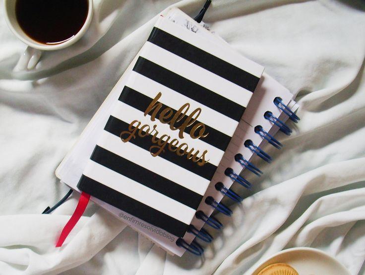 212 melhores imagens de bullet journal no pinterest caderno criatividade e escola. Black Bedroom Furniture Sets. Home Design Ideas