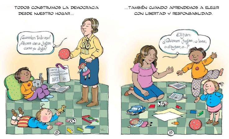 http://www.iin.oea.org/Libro_su_Derecho_a_la_democ/pagina5.jpg
