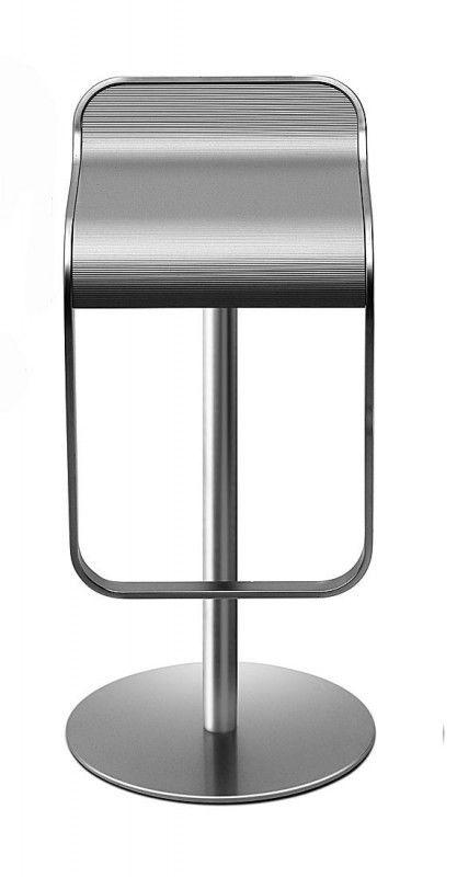 Einfache Dekoration Und Mobel Lem Barhocker Von La Palma Ein Designklassiker 2 #20: Lapalma Lem Barhocker Laminat Gebraucht Kaufen