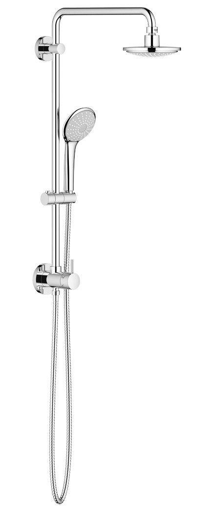 features shower head type adjustable shower headslide bar shower head