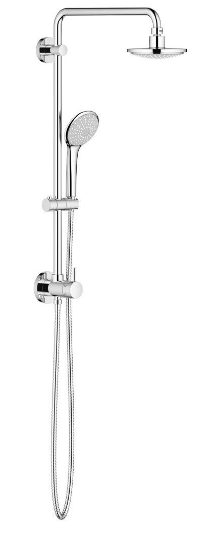 Moen Handheld Shower Head Home Depot together with respond in addition 1041682630 as well Moen Shower Heads besides 1000183469. on 3 5 gpm rain shower heads