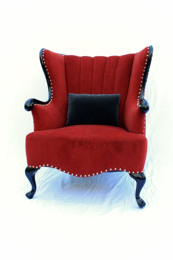Best 20 Wingback Chairs For Sale ideas on Pinterest
