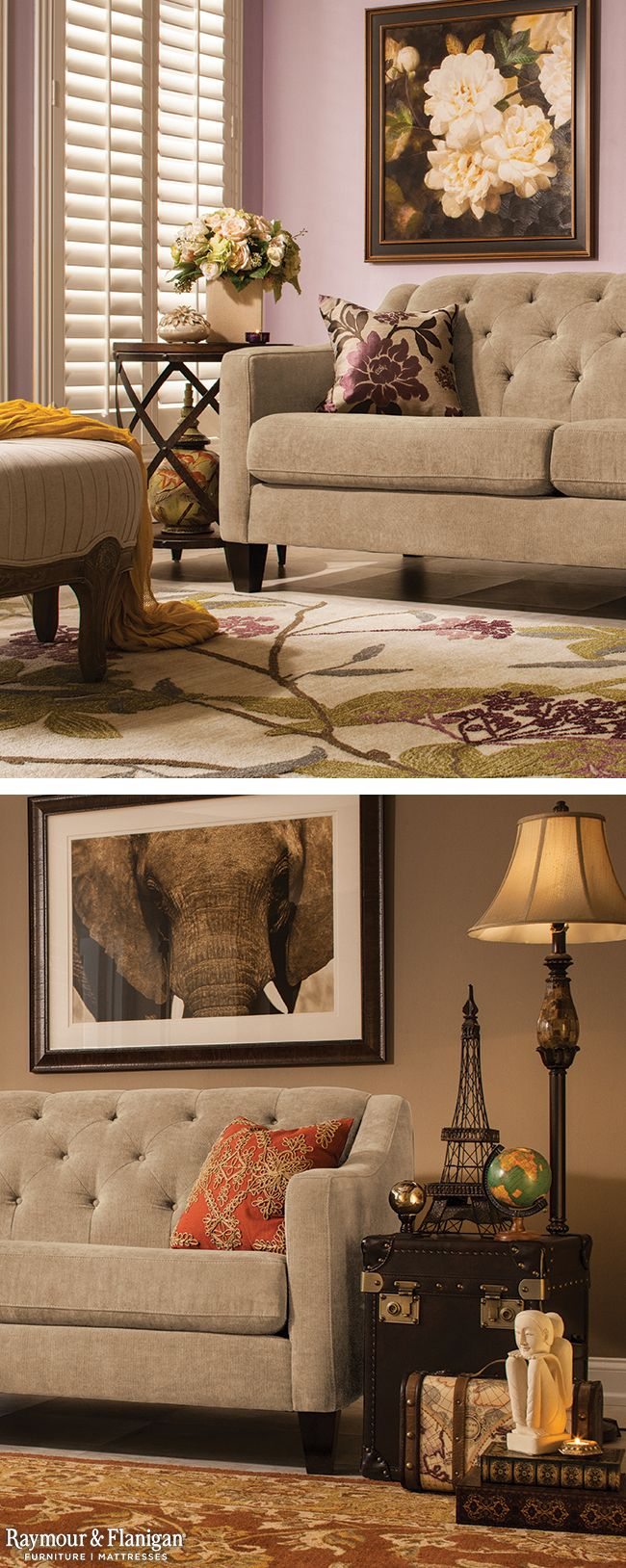 Raymour And Flanigan Living Room Sets 17 Best Images About Raymour And Flangian On Pinterest Electric