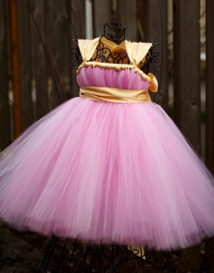 Compare Prices on Violet Flower Costume- Online Shopping/Buy Low ...