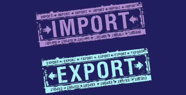 EXPORTAR: Cualquier bien o servicio enviado a otra parte del mundo con propósitos comerciales. La exportación es el tráfico legítimo de bienes y/o servicios nacionales de un país pretendidos para su uso o consumo en el extranjero. IMPORTAR: Las importaciones pueden ser cualquier producto o servicio recibido dentro de la frontera de un Estado con propósitos comerciales.