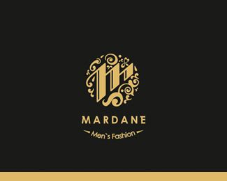 Love this logo... the colors, typeface, illustrative decoration/glyphs... great inspiration