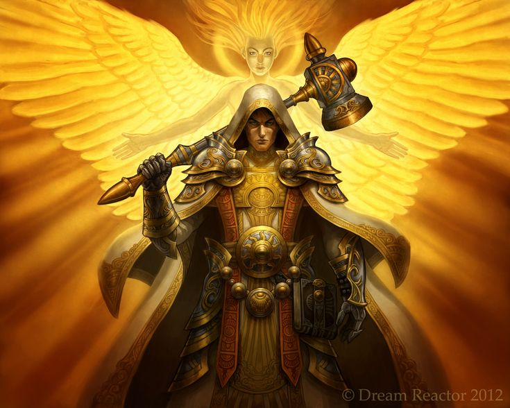 f0c6165113611157b59e722944b8353a--angel-warrior-fantasy-warrior.jpg