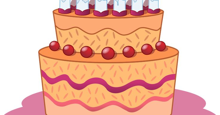Hoy en Aprendiendo Portugués vamos a aprender la letra del Feliz Cumpleaños (Parabéns Pra Você) en portugués! Cake, Desserts, Beginning Sounds, Favors, Happy Birthday, Languages, Lets Go, Tailgate Desserts, Deserts