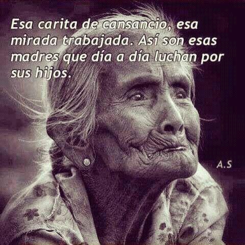 #Poemas #Frases Poema Canción Madre Mía - http://poemasdeunamor.com/2015/08/poema-cancion-madre-mia/